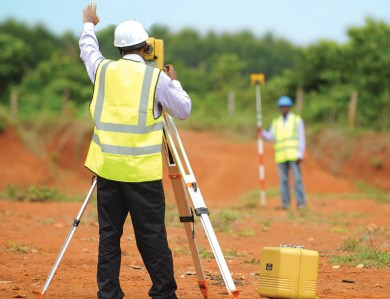 the role of a quantity surveyors The roles of quantity surveyor will vary depending on his role either within the client's consultant or the contractor role of private or public quantity surveyor the quantity surveyor who works in private or public sector is an important member of the design team.