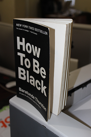 how to be black baratunde thurston pdf download